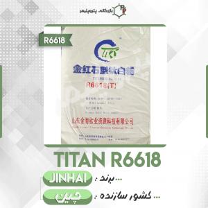 titan6618